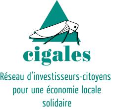 Les démarches d'investissement solidaires et citoyens